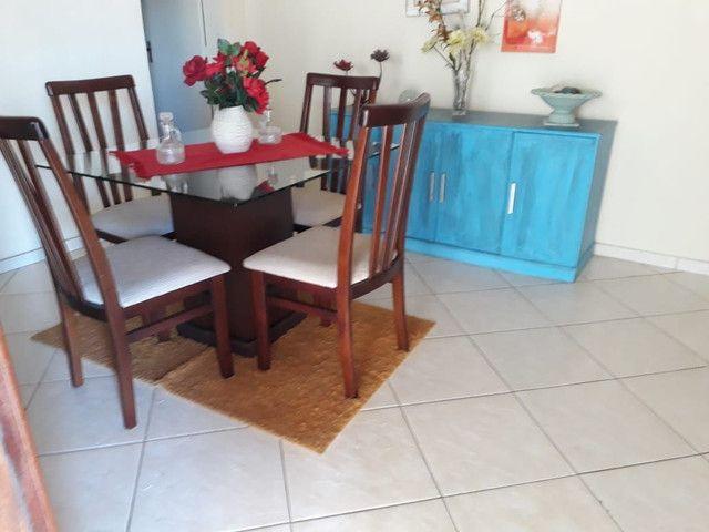 Casa 03 quartos no Jardim Ponte Alta Volta Redonda  - Foto 5