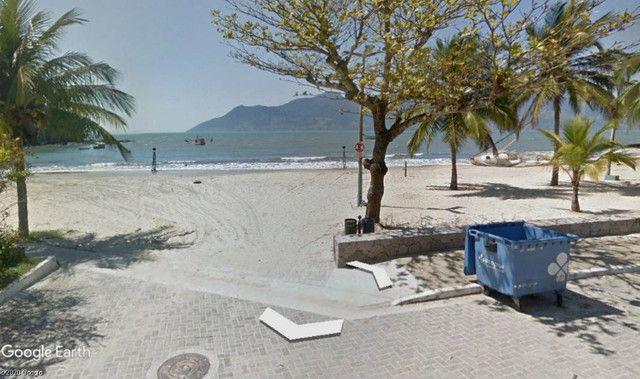 Praia das Cigarras Rua da Enseada, 46 Casa 3 ou 4 qtos A VIsta - Vazio - Foto 6