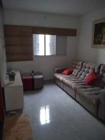 Casa para venda tem 250 metros quadrados com 3 quartos em Jardim Belvedere - Caldas Novas - Foto 19