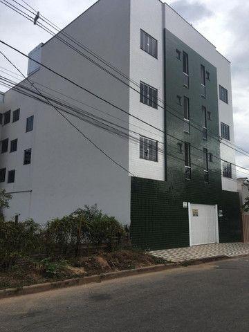 Apartamento Bairro Parque Caravelas , A238 2 quartos/Suite, 70 m². Valor 142 mil - Foto 12