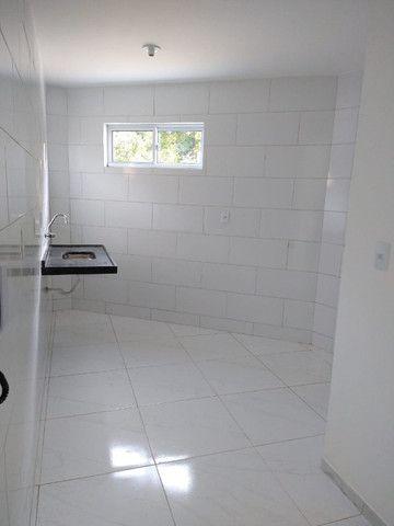 Apartamento em Água Fria com 2/3 quartos e vaga de garagem. Pronto para morar!!! - Foto 11