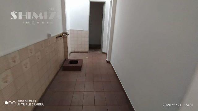 Oportunidade!!! Casa com 300 m² de terreno - Foto 7