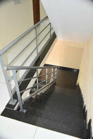 Aluguel de apartamento 2 quartos, garagem individual, Recanto das Emas - Foto 5