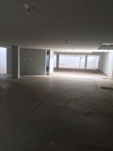 Apartamento Bairro Parque Caravelas , A238 2 quartos/Suite, 70 m². Valor 142 mil - Foto 5