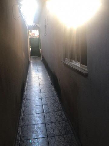 Casa de três quartos  Belmonte - Foto 5