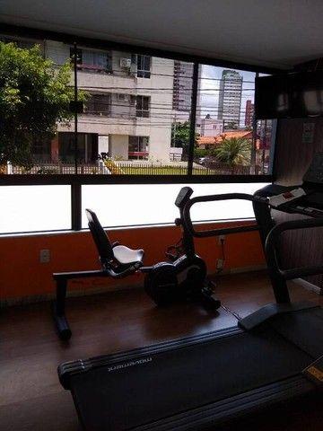 Apartamento 2 quartos 1 suíte nascente Costa Azul - Salvador - BA - Foto 10
