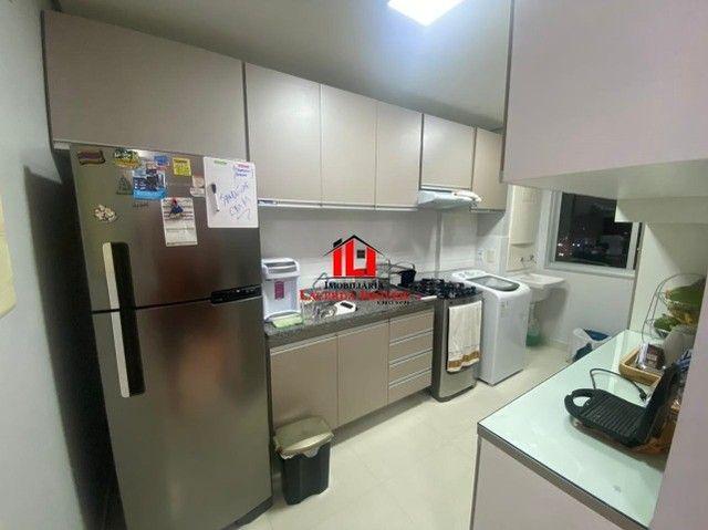 Apartamento no Life Da Villa 02 Quartos 14º Andar - Foto 15