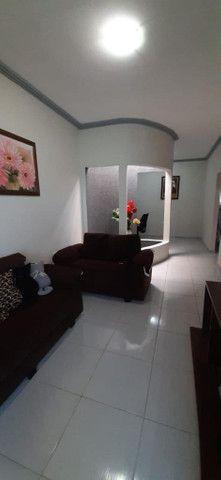 Vende-se Casa com 2 quartos (sendo uma Suite), 2 salas, de esquina - Foto 5