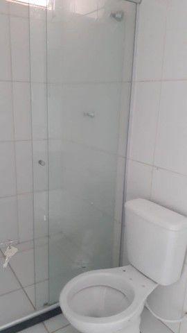 Vendo apartamendo 2 quartos em Lauro de Freitas - Foto 5