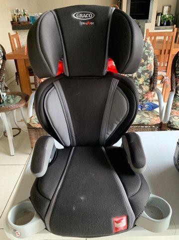 Cadeira graco