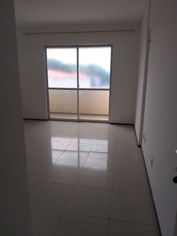 Vende - se apartamento  - Foto 4