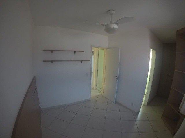 *J.a.l.v.a - Oportunidade de Casa Duplex na Vila dos Pássaros - Foto 7