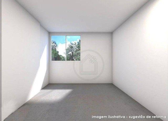 Apartamento com 3 dormitórios à venda, 110 m² por R$ 1.850.000,00 - Ipanema - Rio de Janei - Foto 15
