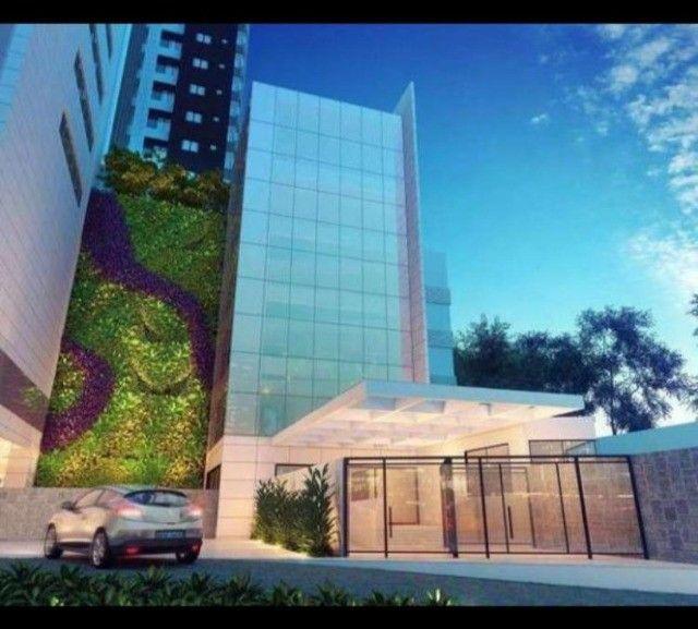 Apartamento Athenas Future- venha conhecer! - Foto 9