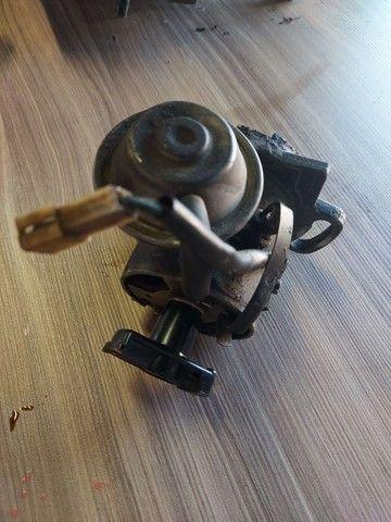 Distribuidor monza 2.0 carburado