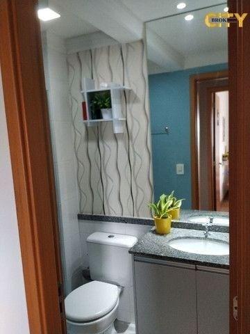 Vende-se apartamento no Garden Shangri-la  - Foto 11