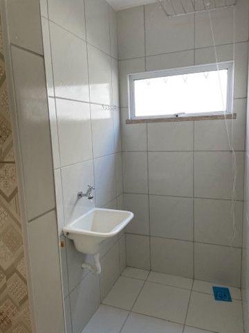 Aluga se apartamento - Foto 8
