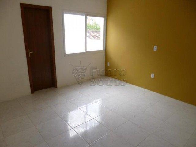 Escritório para alugar em Centro, Pelotas cod:L19821 - Foto 5