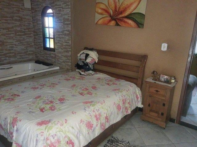Maravilhosa casa em Barra de São João - RJ R$ 400.000,00 - Foto 16