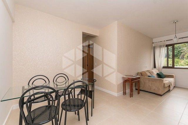 Apartamento para alugar com 2 dormitórios em , cod:I-029520 - Foto 11