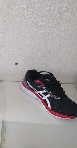 Calçados e acessórios - Foto 5