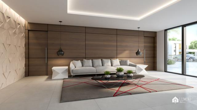 Apartamento à venda com 3 dormitórios em Centro, Ponta grossa cod:L114 - Foto 3