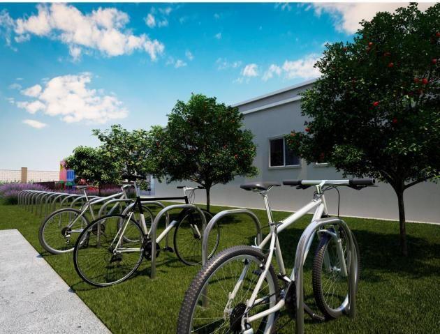 Lançamento MRV Nova Amsterdã | Casa Verde e Amarela - Foto 3