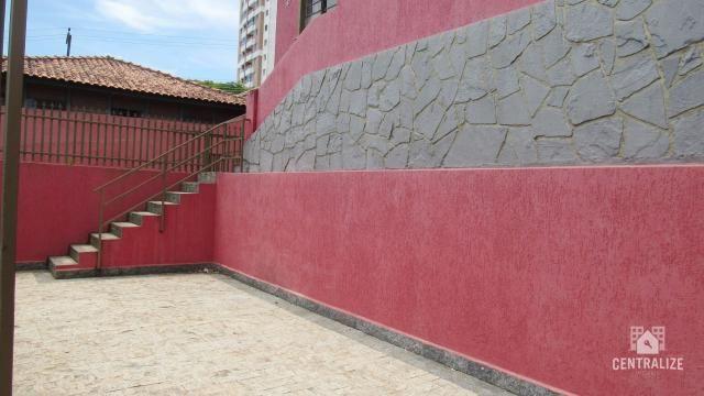 Casa para alugar com 4 dormitórios em Centro, Ponta grossa cod:677-L - Foto 19