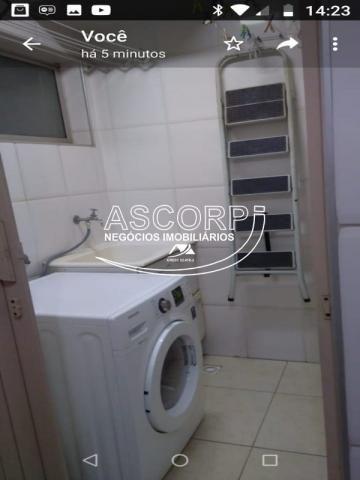 Apartamento com 72 m² na Paulista (Cód. AP00272) - Foto 18