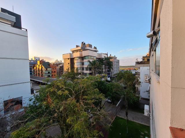 Apartamento à venda com 2 dormitórios em Jardim lindóia, Porto alegre cod:156121 - Foto 12