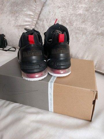 Nike LEBRON XVIII 44 - Foto 3