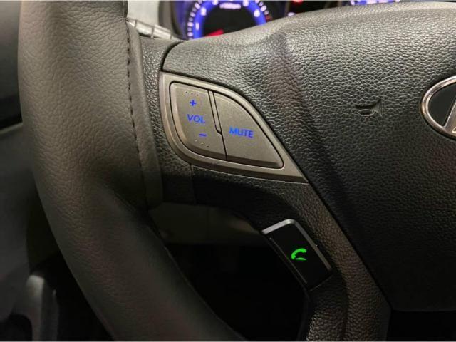 Hyundai HB20 S 1.0 UNIQ - Foto 13