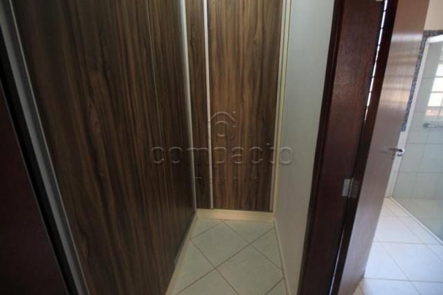 Casa de condomínio para alugar com 4 dormitórios cod:L14106 - Foto 19