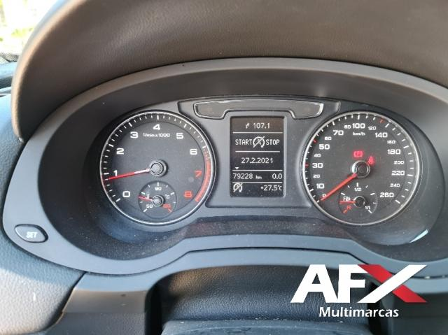 Audi Q3 1.4 TFSI ATTRACTION 4P - Foto 10