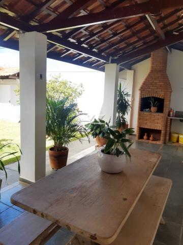 Casa à venda com 4 dormitórios em Jardim américa, Rio claro cod:10089 - Foto 16