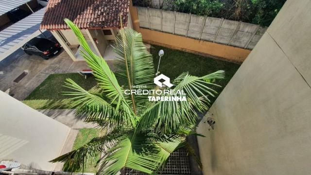 Apartamento à venda com 2 dormitórios em Nossa senhora do rosário, Santa maria cod:100463 - Foto 8