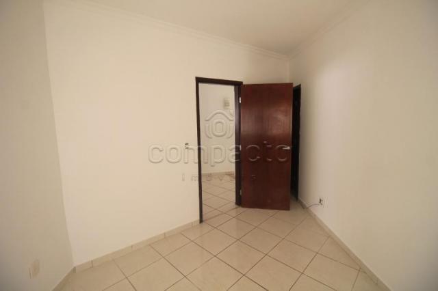 Casa de condomínio para alugar com 4 dormitórios cod:L14106 - Foto 7