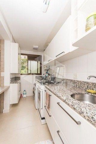 Apartamento para alugar com 2 dormitórios em , cod:I-029520 - Foto 6