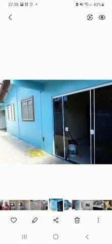Casa bairro José  Mendes rua Luis zilli 914 florianopolis  - Foto 2