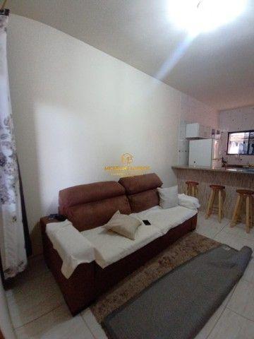 Jd/ Maravilhosa casa em Unamar - Foto 2
