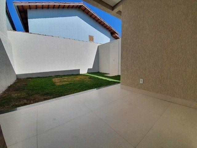 Excelente Casa 3Q 1S - Parque Das Flores - Foto 18