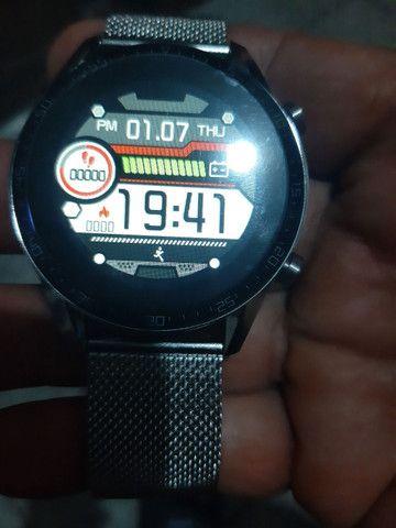 Smartwatch l13  - Foto 6