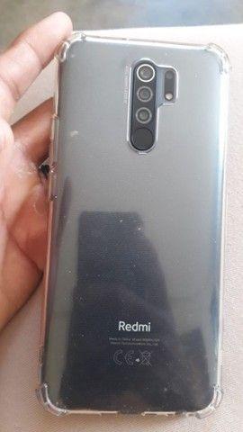 Celular redimi - Foto 2
