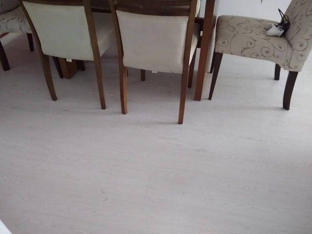 Apartamento 2 quartos 1 suíte nascente Costa Azul - Salvador - BA - Foto 4