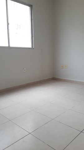 Apartamento com 02 quartos próximo a Praia do Futuro - Foto 15