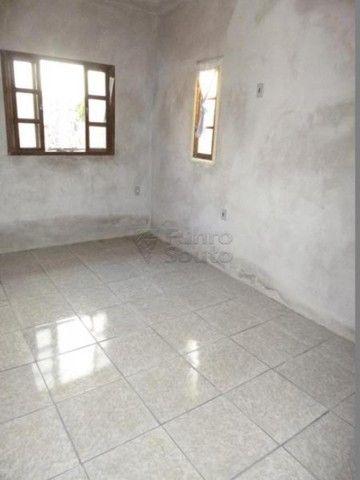 Casa para alugar com 3 dormitórios em Areal, Pelotas cod:L19104 - Foto 2