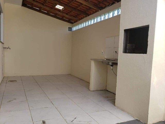 Vendo um excelente imóvel na Vila Garcia, Condomínio Residencial Itália - Foto 3