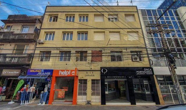 Escritório para alugar em Centro, Pelotas cod:L27510