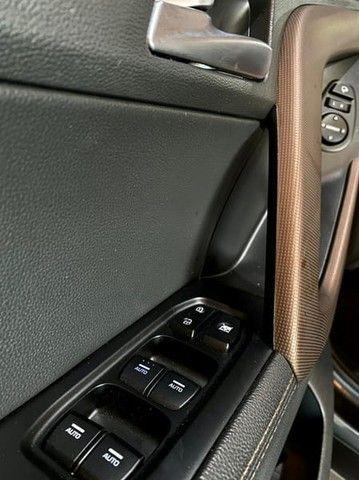 Hyundai Creta Prestige 2.0 At 2018 - Foto 8