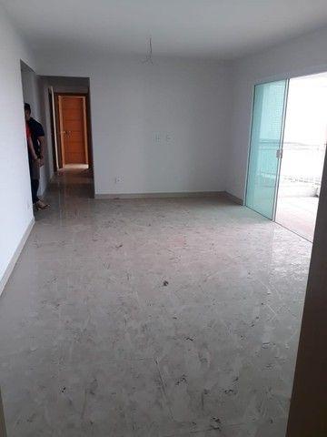 Geovanny Torres Vende - Torres Ekoara 3suites 138mts² *-+ - Foto 4